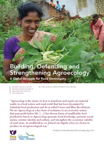 Farming Matters Agroecology EN_Page_1