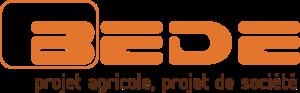 bede-logo