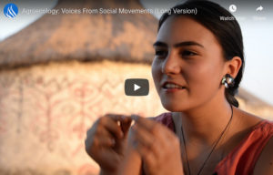 Agroecology Visions Video